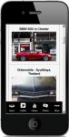 Discount Car Rental screenshot 4/4