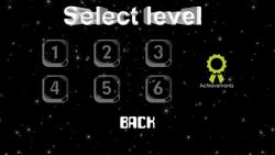 Earth defense 2: Apocalypse screenshot 2/5