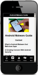 Android Malware screenshot 4/4