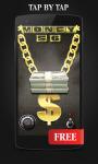 Money and Gold screenshot 4/4