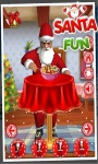 Santa Fun 2 screenshot 2/5