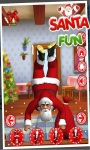 Santa Fun 2 screenshot 3/5