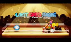 Last Bird Standing screenshot 1/5