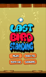 Last Bird Standing screenshot 2/5
