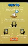 Last Bird Standing screenshot 5/5