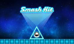 Smash Hit : Crush the Wall screenshot 1/5