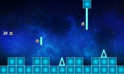 Smash Hit : Crush the Wall screenshot 3/5