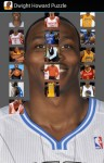 Dwight Howard NEW Puzzle screenshot 2/6