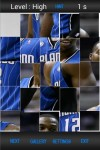Dwight Howard NEW Puzzle screenshot 3/6