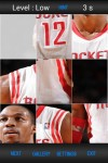 Dwight Howard NEW Puzzle screenshot 5/6