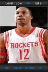 Dwight Howard NEW Puzzle screenshot 6/6