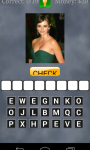 1 picture 1 word puzzle game screenshot 4/5