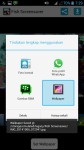 Fish HD Screensaver screenshot 2/4