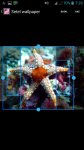 Fish HD Screensaver screenshot 3/4