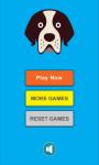 Dog Breeds App Quiz screenshot 1/5