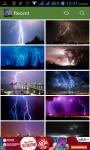 Lightning HD Wallpaper screenshot 1/3