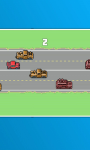 Over Road screenshot 5/6
