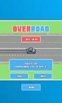 Over Road screenshot 6/6