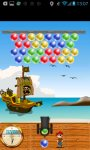 Pirate Bubble - Bubble Game screenshot 1/3