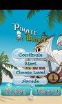 Pirate Bubble - Bubble Game screenshot 2/3