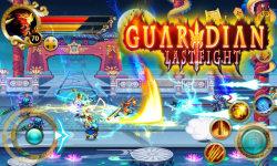 Last Guardian: Legend HD  screenshot 4/6