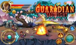 Last Guardian: Legend HD  screenshot 5/6