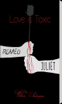 ROMEO AND JULIET by William Shakespeare screenshot 1/6