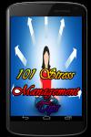 Stress Management Tips screenshot 1/3