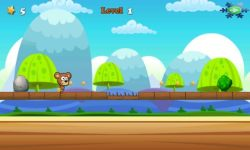 Bear Run Fun Game screenshot 3/5