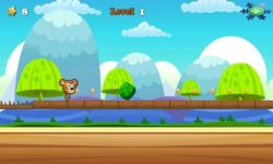 Bear Run Fun Game screenshot 4/5