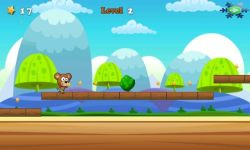 Bear Run Fun Game screenshot 5/5