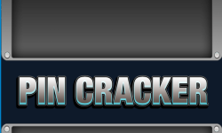 PIN Cracker screenshot 6/6