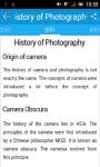 Digital Image Processing screenshot 3/3