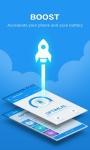 360 Security - Antivirus Free screenshot 1/6
