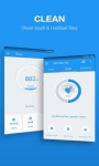 360 Security - Antivirus Free screenshot 2/6