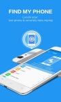 360 Security - Antivirus Free screenshot 4/6