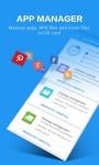 360 Security - Antivirus Free screenshot 5/6