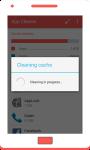 AppCleaner screenshot 3/5