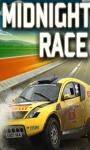 Midnight Race screenshot 1/1