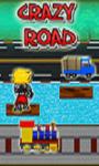 Crazy Road screenshot 1/1