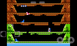 NES Emulator - 64In1 screenshot 3/6
