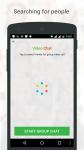 Video Chat - Random video call screenshot 2/6