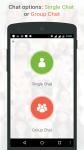 Video Chat - Random video call screenshot 3/6