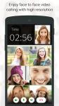 Video Chat - Random video call screenshot 5/6