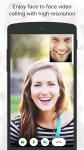 Video Chat - Random video call screenshot 6/6