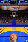 Play Basketball Hoops 2016 screenshot 1/2