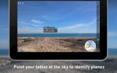 Flightradar24 - Flight Tracker special screenshot 3/6