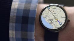 Flightradar24 - Flight Tracker special screenshot 4/6