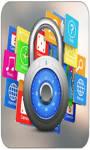 AppLock Password Master Lock screenshot 4/4