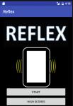 Refleks screenshot 1/5